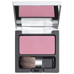 diego dalla palma Powder Blush 5 g (ulike nyanser)