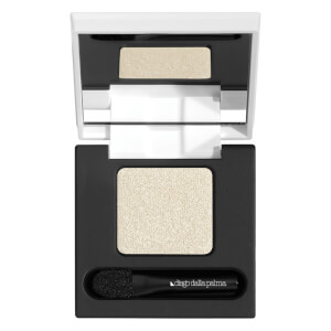 diego dalla palma Satin Pearl Eye Shadow 2g (Various Shades)