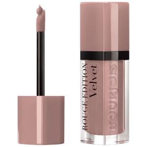 Bourjois Rouge Edition Velvet Lipstick (forskellige nuancer)