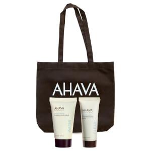 AHAVA September (Free Gift)