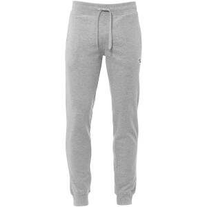 Jack & Jones Originals Men's New Lights Sweatpants - Light Grey Marl