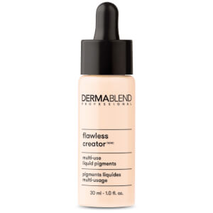 Dermablend Flawless Creator Multi-use Liquid Pigments 1 fl. oz(Various Shades)