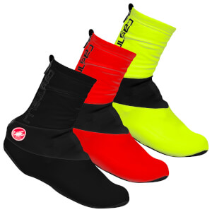 Castelli Evo Shoe Covers