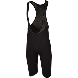Castelli Nanoflex Pro Omloop Bib Shorts - Black