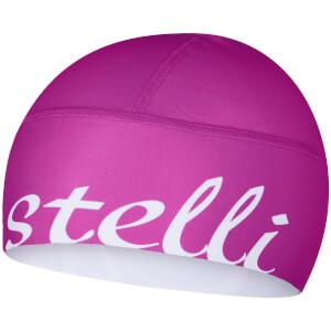 Castelli Women's Viva Donna Skully - Pink