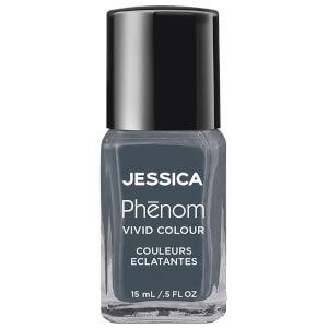 Verniz de Unhas Phenom Vivid Colour da Jessica - #Streetwear