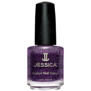 Verniz de Unhas Custom Nail Colour da Jessica - Dazzling Diva