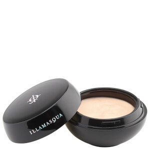 Base de Teint Beyond Veil Illamasqua 30 ml