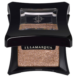 Illamasqua Powder Eye Shadow - Hoard
