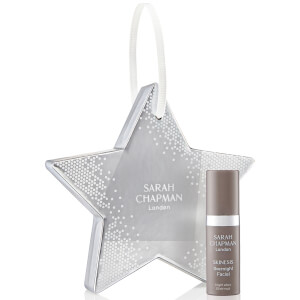 Sarah Chapman Facial Oil 5ml