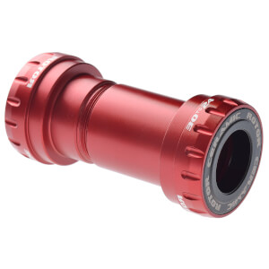 Rotor BB30 To 24mm Bottom Bracket Converter - Ceramic