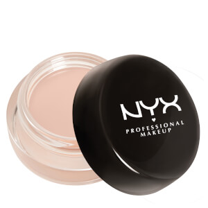 NYX 프로페셔널 메이크업 다크써클 컨실러 (색상다양) (NYX PROFESSIONAL MAKEUP DARK CIRCLE CONCEALER (VARIOUS SHADES))