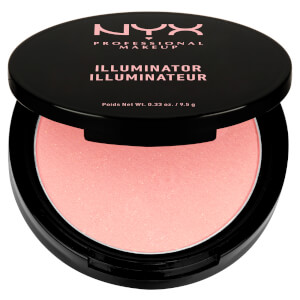 NYX Professional Makeup Illuminator - Enigmatic