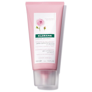 KLORANE Conditioner with Peony 150 ml