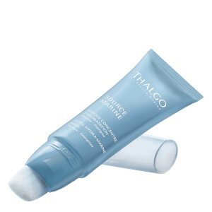 Thalgo Ultra Hydra-Marine Mask - 50ml
