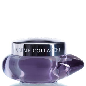 Thalgo crema al collagene - 50 ml