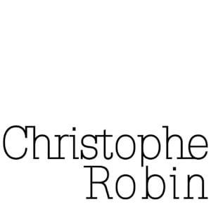 Christophe Robin Volumizing Shampoo with Rose (12ml) (Free Gift) (Worth £6)