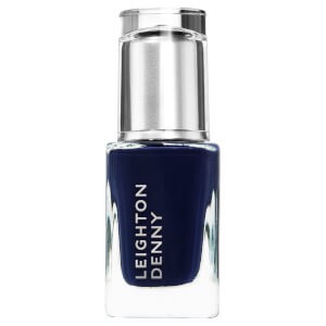 Leighton Denny High Performance Nail Polish 12ml - The Heritage Collection - Country Club