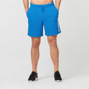 The Original Shorts - Blue