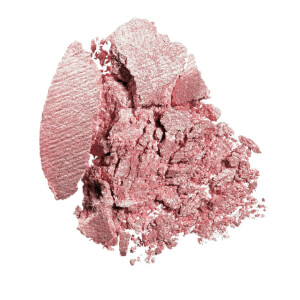 e.l.f. Cosmetics Baked Highlighter Pink Diamonds 5g
