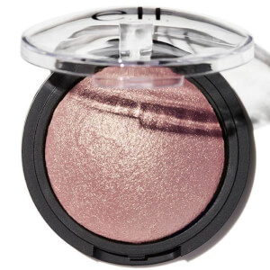e.l.f. Cosmetics Baked Highlighter - Pink Diamonds 5g