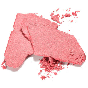 e.l.f. Cosmetics Blush - Blushing 6g