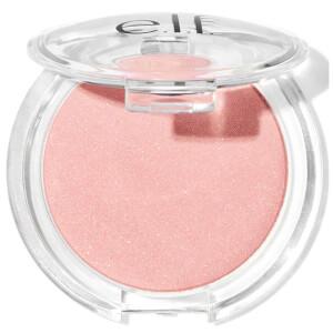 e.l.f. Cosmetics Blush - Blushing 6g