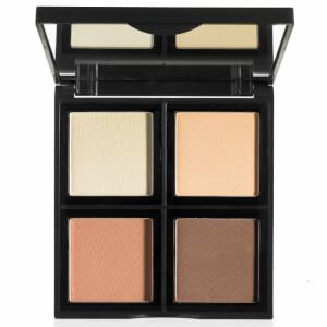 e.l.f. Cosmetics Contour Palette 16g