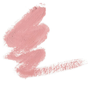 e.l.f. Cosmetics Matte Lip Color - Natural 1.4g