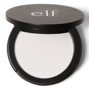 e.l.f. Cosmetics Perfect Finish HD Powder 8g