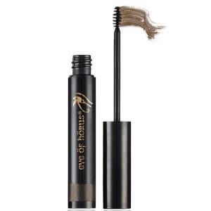 Eye of Horus Brow Fibre Extend Dynasty (Medium Brown) 0.5ml