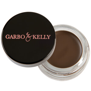 Garbo & Kelly Pomade - Brunette 3.5g