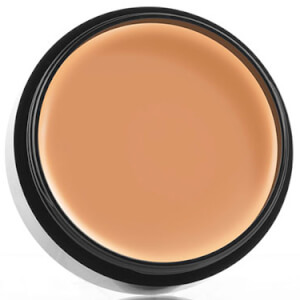 mehron Celebre Pro-HD Cream Foundation MD3 Medium Dark 3 (25g)