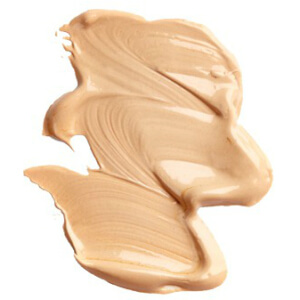 mirenesse Smooth Nude CC Hydra Makeup Mousse Foundation 21. Vienna 10g