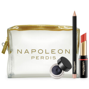 Napoleon Perdis Mix it Up Pack