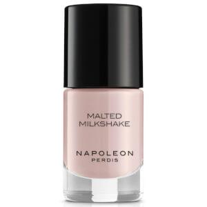 Napoleon Perdis Nail Polish - Malted Milkshake 11ml