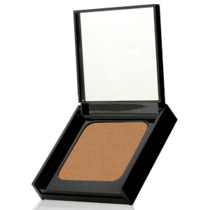 Napoleon Perdis Tone It! Total Bae Face and Body Reflective Contour - Preach to Peach 11g
