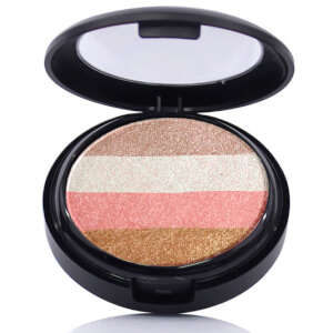 OFRA Blush Stripes Blush/Bronzer - Illuminating 10g