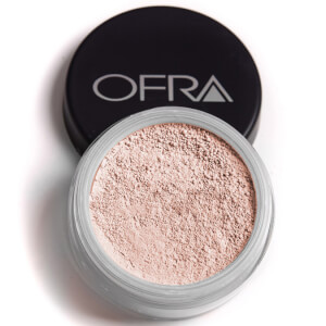 OFRA Translucent Powder - Light 6g