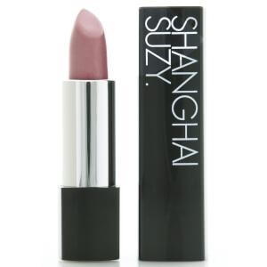 Shanghai Suzy Satin Luxe Lipstick - Moonstone 4g