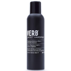 VERB Ghost Hairspray Medium Hold 230ml