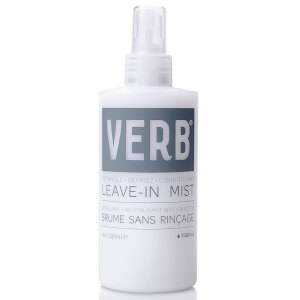 VERB Leave-In Mist 236ml