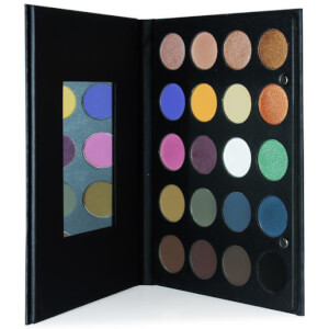 OFRA Eye Shadow Palette Magnetic System 20 x 2g