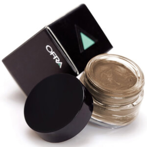 OFRA Semi Permanent Waterproof Eyebrow Gel - Light Blonde 5g