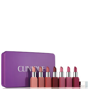 Clinique Plenty of Pop Set (Worth £68.11)