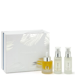 Omorovicza Miracle Facial Set (Worth £183.00)