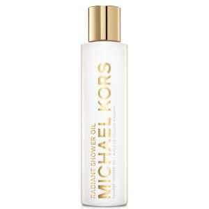MICHAEL MICHAEL KORS Radiant Shower Oil 150ml