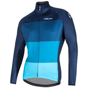 Nalini Alnilam Thermo Jacket - Blue