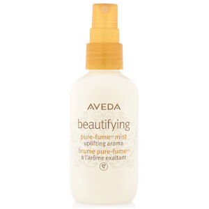 Aveda Beautifying Pure-Fume Mist 100ml