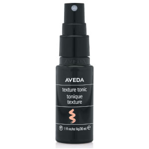 Aveda Texture Tonic Travel Size 30 ml